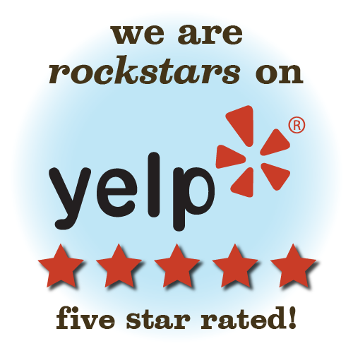 Out-U-Go! Madison Yelp! Reviews